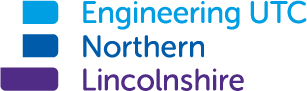 Engineering UTC Northern Lincolnshire