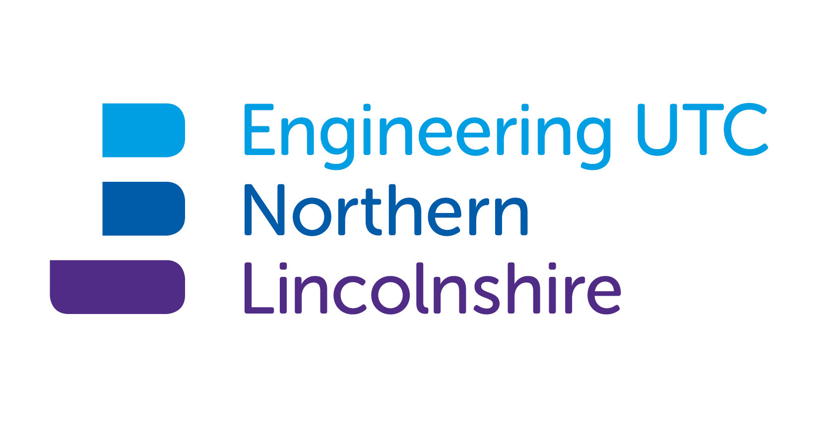 Good Ofsted rating for Engineering UTC Northern Lincolnshire