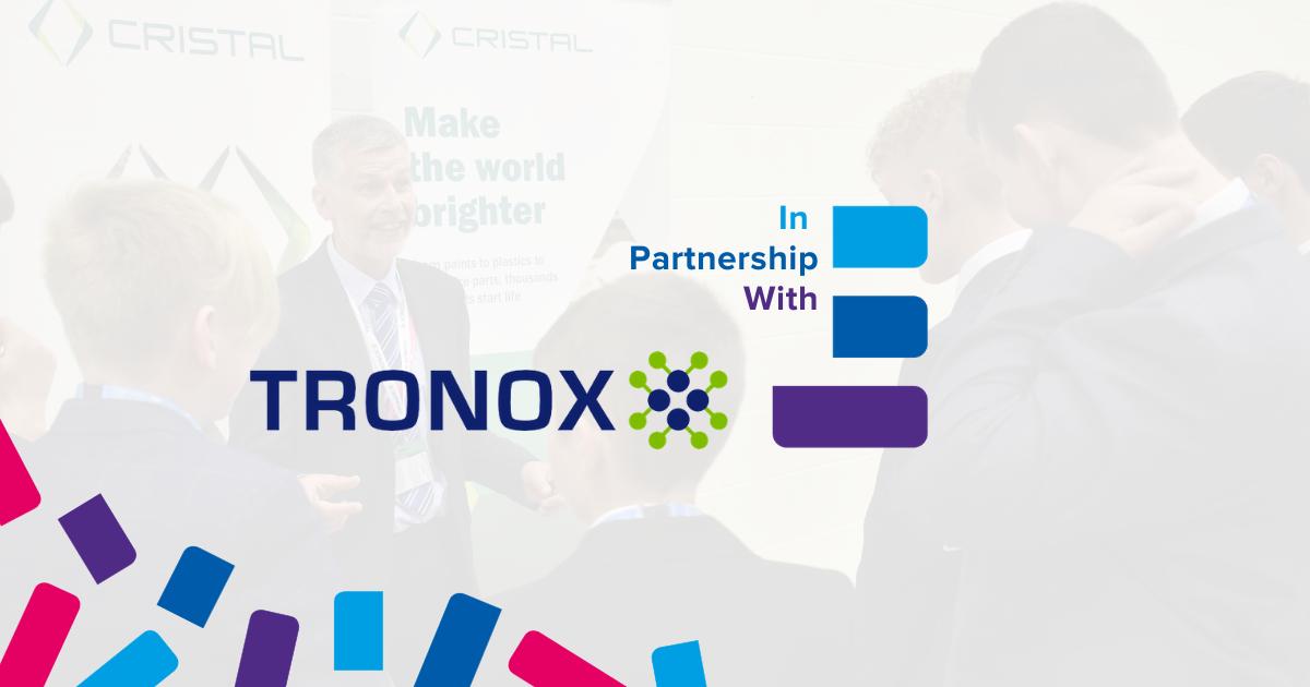 Partner Profile | Tronox