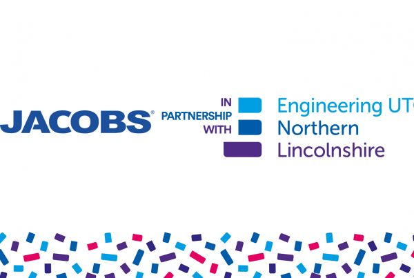 industry partners engineering utc northern lincolnshire