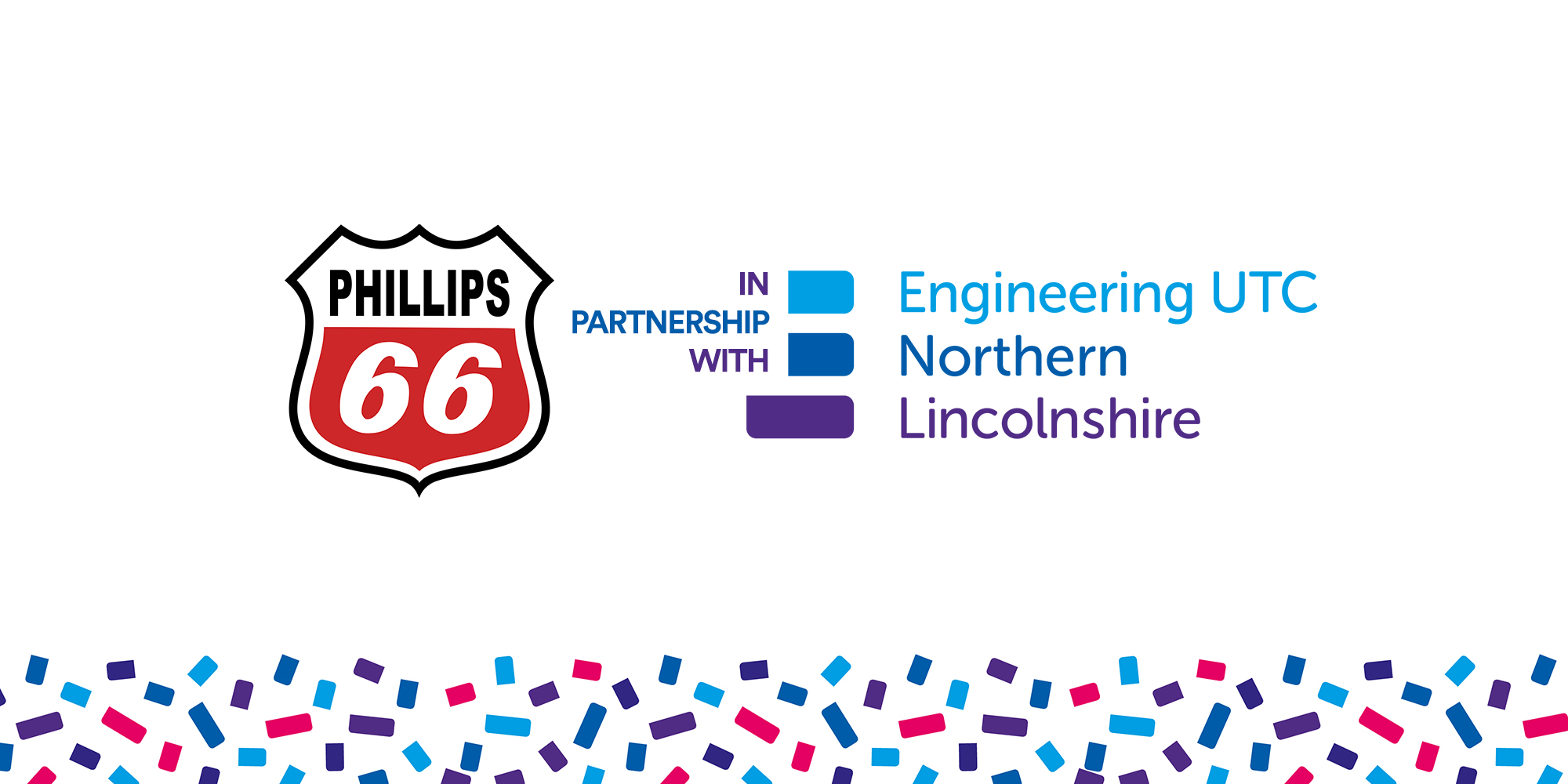 Partner Profile | Phillips 66