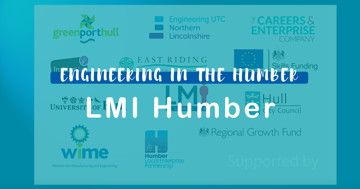 LMI Humber Engineering