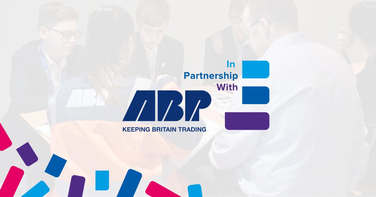 Partner Profile   ABP Humber