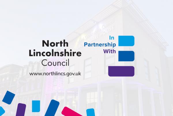 North Lincolnshire Council