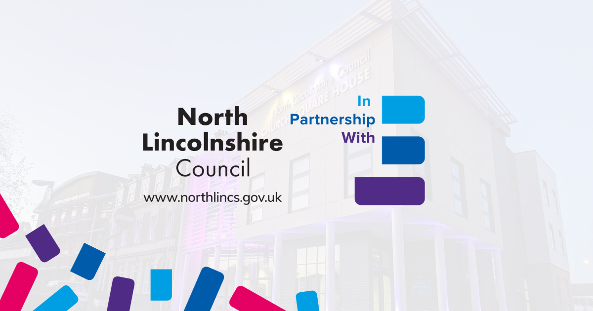 Partner Profile | North Lincolnshire Council