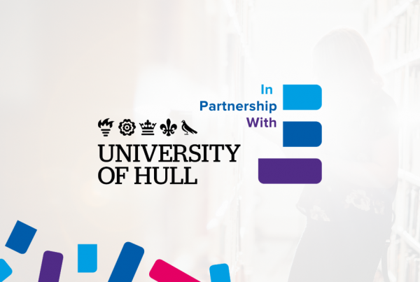 University of Hull Partner Profile