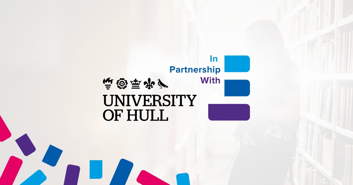 University of Hull Partner Profile