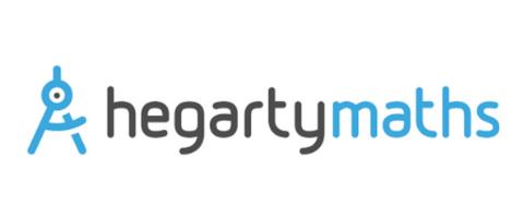 Hegarty Maths